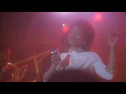 Tina Turner - (Darlin