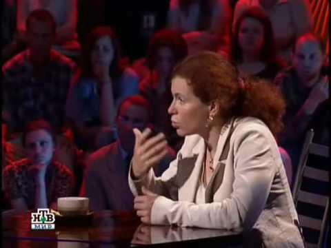 Юлия Латынина - конспект выступлений на Эхе, март 2015