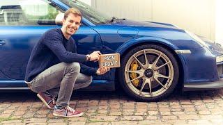 Upgrade Your Porsche PASM in 2 Minutes! | DSC Sport