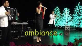 Download Lagu ambiance guinguette Gratis STAFABAND