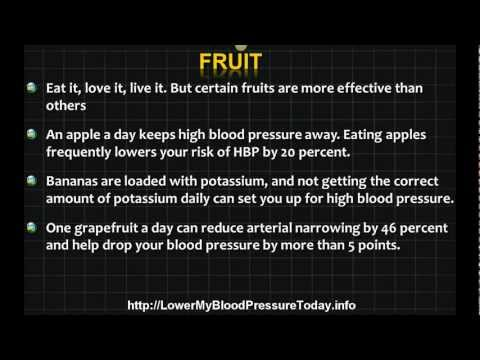 foods-that-lower-blood-pressure-5-foods-that-will-help-immediately.html