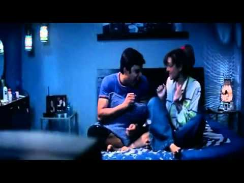Tum Bin Jaaon Kahan (Eng Sub) Full Video Song (HQ) With Lyrics...