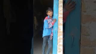 Download Dehati ladka ka baklolapani.funny.comedy 3Gp Mp4