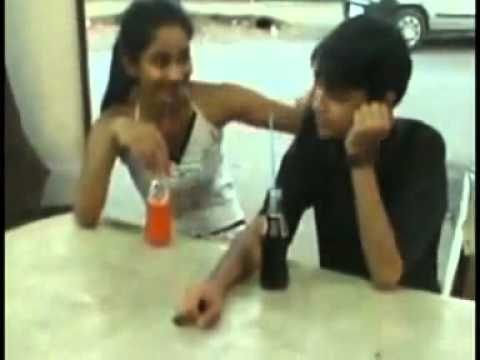 Ludhiana Sexy Girl Cheat Boys-  