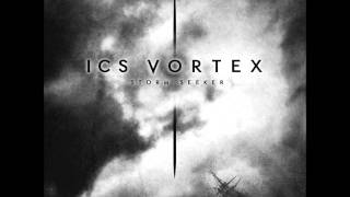 ICS Vortex - dogsmacked