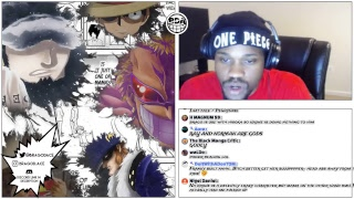Promised Neverland Live Reaction - Chapter 1-9