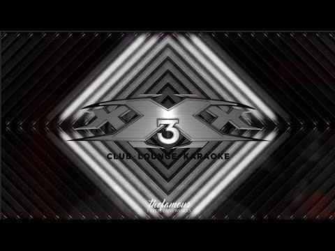 XxX3 Club - Special Promo