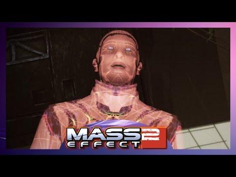 Mass Effect 2 #63 - Da ist was faul ♥ Let's Play Mass Effect 2 [deutsch]