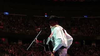 34 Every Little Honky Tonk Bar 34 George Strait Las Vegas 2 2 2019