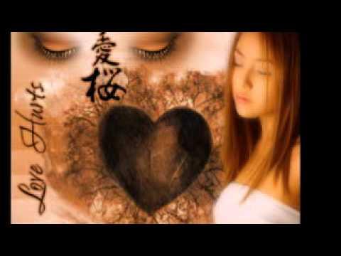 Yahi Hota Pyaar Hai Kya (Dream)