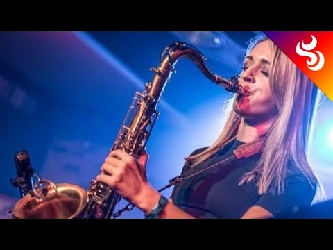 🎷 TOP 5 SAXOPHONE COVERS on YOUTUBE #2 🎷