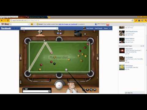 pool live tour 8 ball ruler cheat