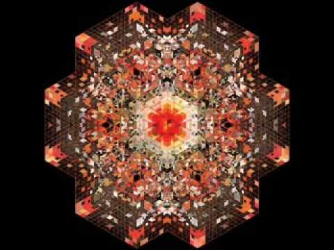 Gold Panda - An English House