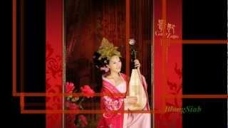 Beautiful Hmong China (Hmoob Suav) Singer Mim Yaj
