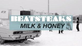 Vorschaubild Beatsteaks • Conne Island...