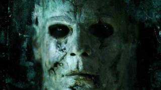Michael Myers Theme Song