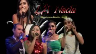 download lagu La Nada - Luka Lama - Yayat Feat Aghnes gratis
