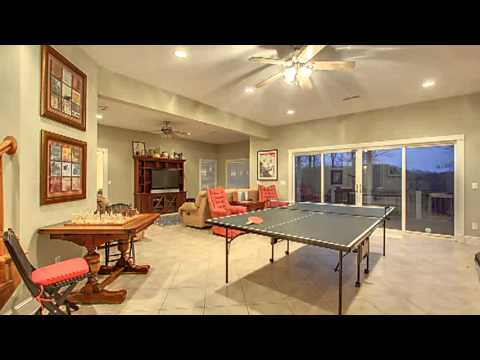 Home For Sale @ 1400 Lafever Ridge Rd Silver Point, TN 38582