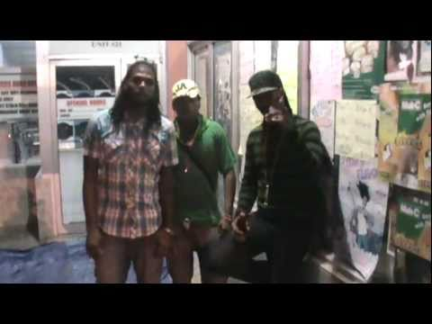 TWIN OF TWINS REPRESENTING FOR RANOY DIRTY BADDOWSKI [PLUM TREE PRODUCTIONS] By RANOY DIRTY