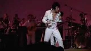 Vídeo 700 de Elvis Presley
