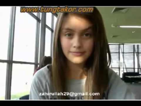 De Sara Os Sa Kai Part 1 - Zahirullah New Album Production - 2012 -youtube.flv video