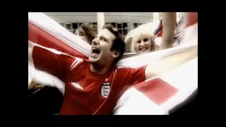 Watch 442 Come On England video