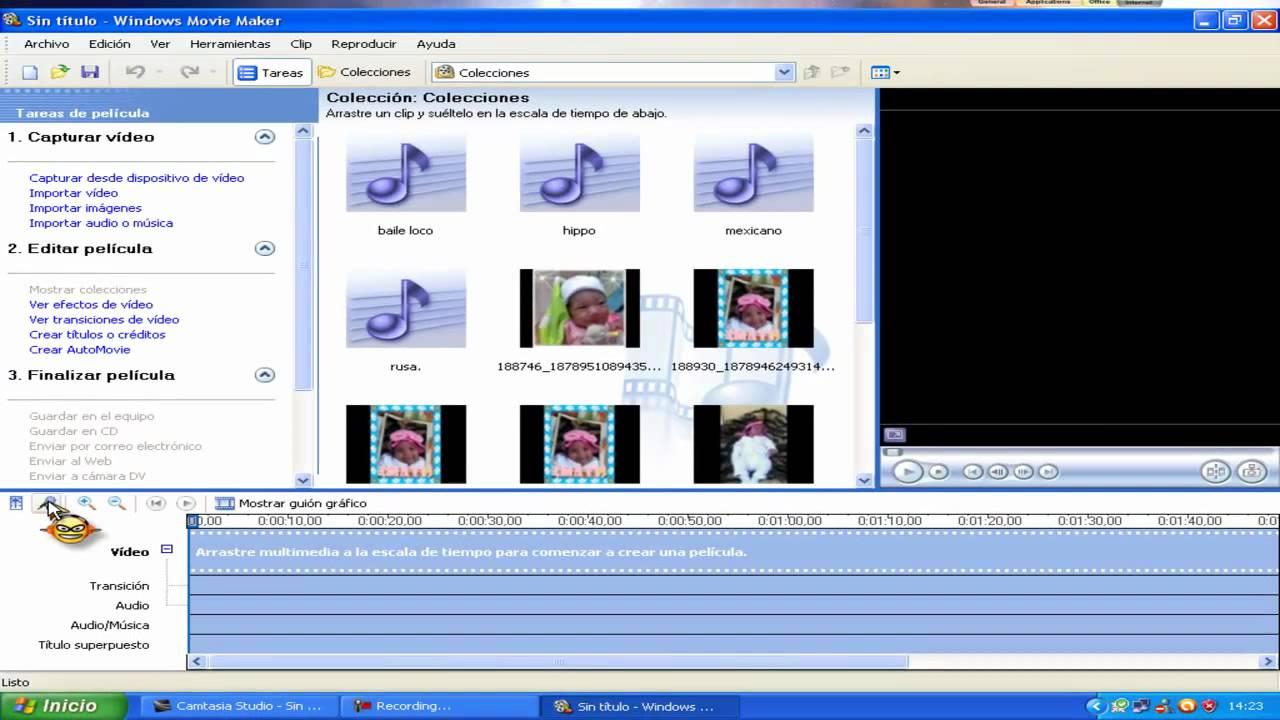 Mac Video Editor  Best Video Editor and Movie Maker Best
