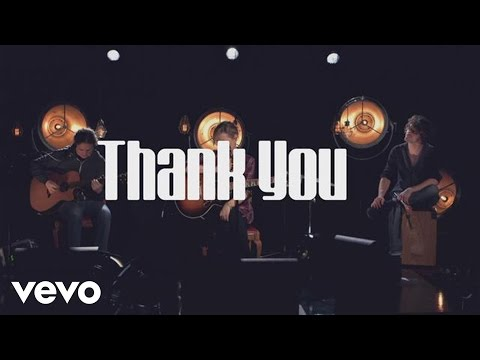 Dido - Thank You