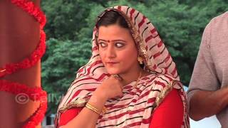 Kosi's plan against Thapki to backfire her in Thapki Pyaar ki