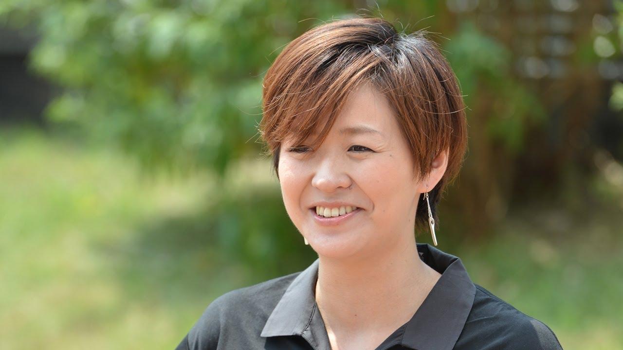 武田和歌子の画像 p1_24