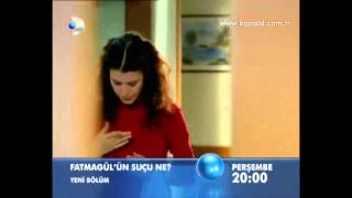 Fatma 2 Turkish Series in Arabic Episode 27 Trailer + How to Watch Episode in Arabic Online