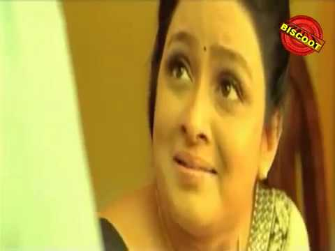 Dandupalya Kannada Full Movie 2012 | New Kannada Free Online Movie video