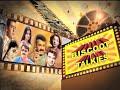 Dandupalya Kannada Full Movie 2012 New Kannada Online Movie