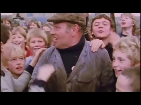 The Lancashire Hotpots - DIBNAH