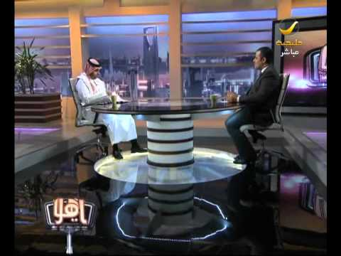 arabian stand-up comedy in social media