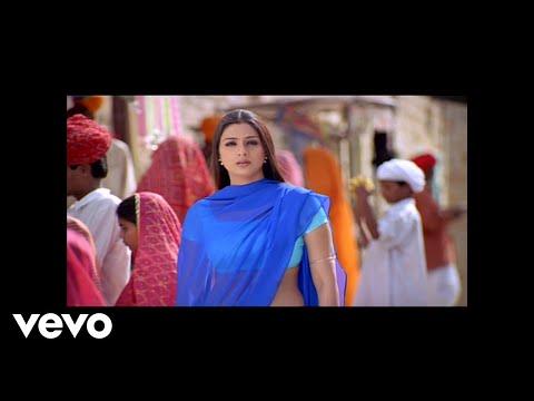 A.r. Rahman - Yeh Rishta Video | Kunal Kapoor, Tabu video