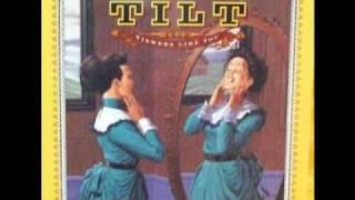 Watch Tilt Fine Ride video