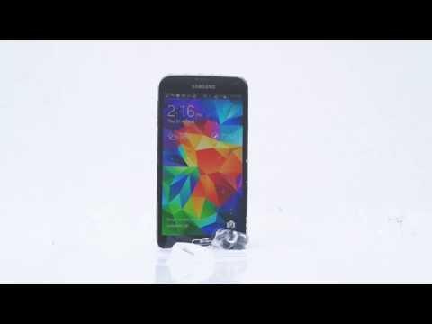 Samsung Mobile UK