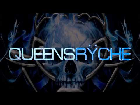 Queensr&Atilde;&iquest;che - Redemption (New Song!)