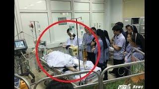 Thật không ngờ bệnh viện Đa Khoa Quảng Ngãi lại mắc phải một sai lầm nghiêm trọng như thế này