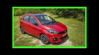 Tata Tiago JTP: Now in Pictures | k production channel