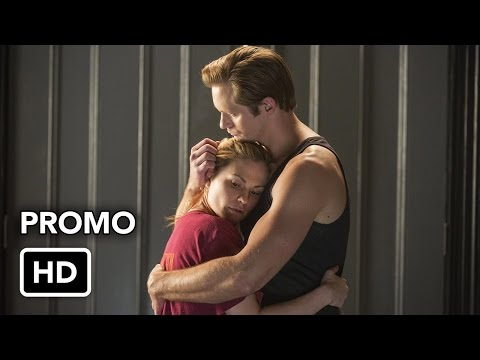 True Blood 7x04 Promo
