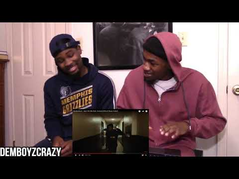 Roddy Ricch - Start Wit Me (feat. Gunna) [Official Music Video] Reaction