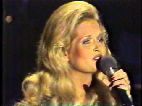 Lynn Anderson - Easy Lovin