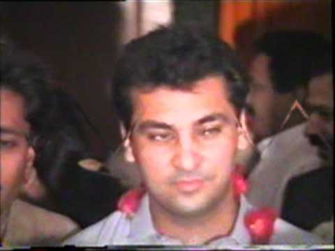 Sasural Genda Phool - Delhi 6 Full Songs (HQ) 03 Sept 2010.wmv...