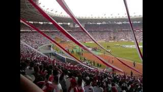 os maiores estadios do mundo