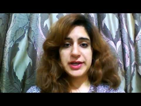 Learn Persian on italki with Mitra l