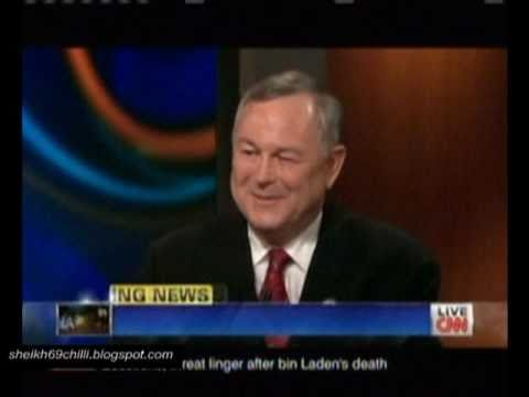 Dana Rohrabacher (R-CA) Talks of Ditching Pak, For India