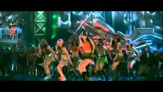 Crazy kia re   Dhoom 2 video song High Quality sound2