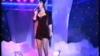 Cher - Wogan's Friday Night (1993) Part 1